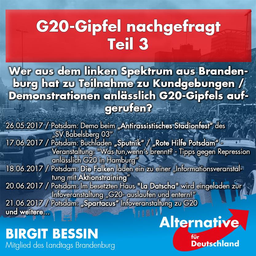 g20-teil3