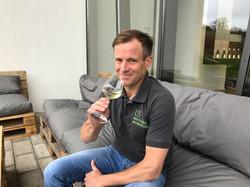 Markus Wöhrle | Weingut Wöhrle