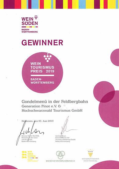 Weintourismuspreis2019_GewinnerBaden Urk