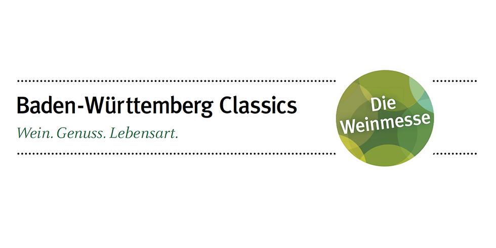 Baden-Württemberg Classics Berlin