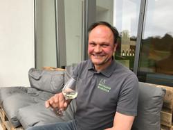 Bernhard Jägle | Weingut Jägle