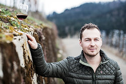 wein-ks-shooting-11.jpg