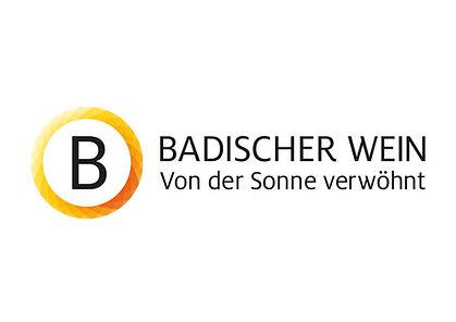 Logo-Badischer-Wein-GmbH_front_large.jpg