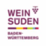 02_Logo_Weinsüden_auf_Weiss.jpg