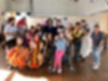 Halloween Team.jpg