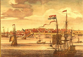 harbor.1654.jpg