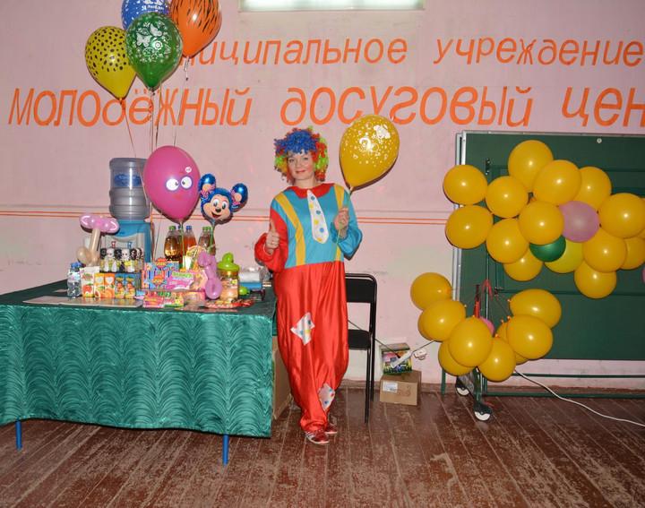 """Итоги проведения конкурса """"СУПЕРМАМА!"""""""