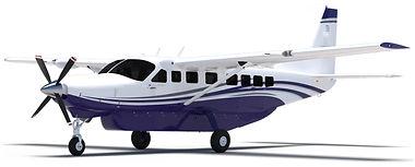 2015 Cessna 208B-photo-2.jpg