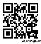 wa.link_5gbukr.png