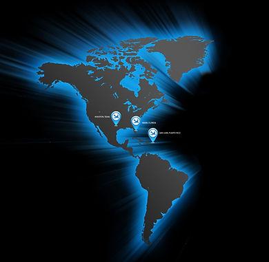world-map-CROP-2.JPG