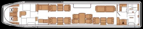 2007 Gulfstream 450-Interior-map.png