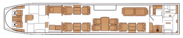 2007 Gulfstream 450-Interior-map.png