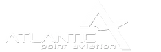 ATLANTIC POINT LOGO(WhiteB).png