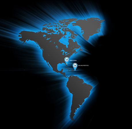 world-map-CROP.JPG