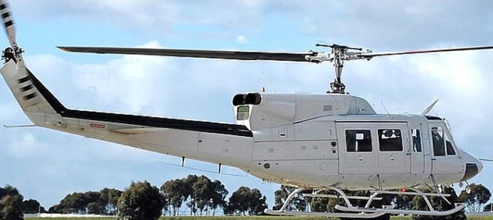 1974 Bell 212.jpg