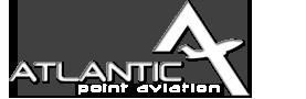 ATLANTIC POINT LOGO(WhiteB-90).png