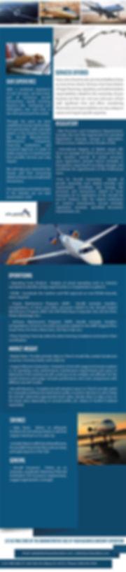 ATA-B-Services-Web.jpg