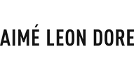 aime_logo_edited.png