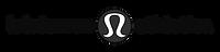 lululemon-logo-png-transparent_edited.pn