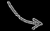 345-3459141_drawn-arrow-transparent-hand