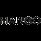 mango_0.png