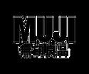 MUJI-logo_edited.png