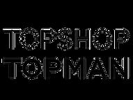 Topshop-Topman-Logo.png