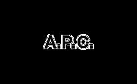 h_apc_edited.png