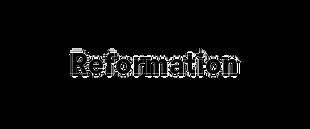 share_logo-18843677b0a00186bbdf3d0cf2d2e