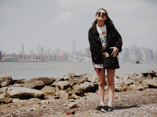 NYC Chic
