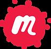 626px-Meetup_Logo.png