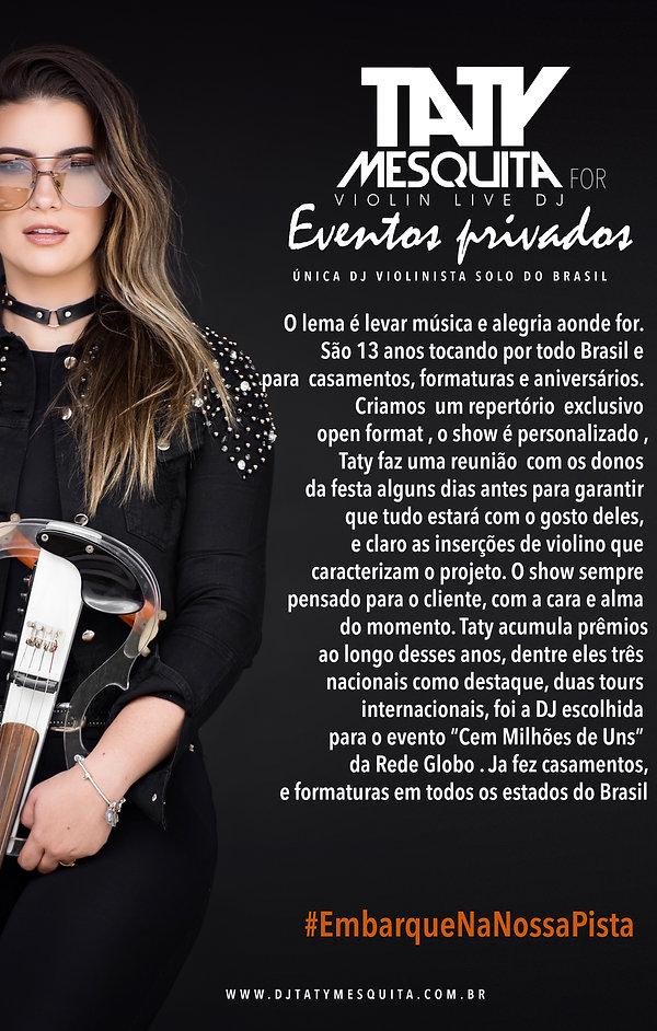 PRIVADOS.jpg