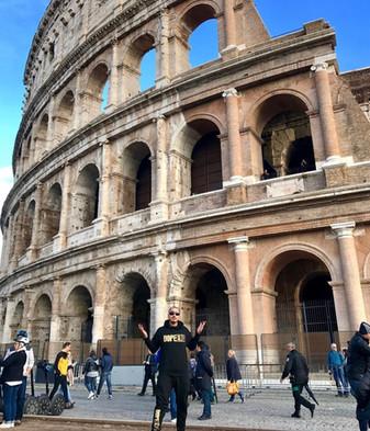 Roman Coliseum.jpg