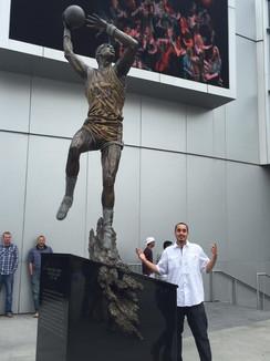Staples Center.JPG