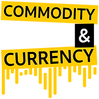 CommodityCurrency.png