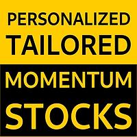 MomentumStocks.png