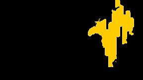 WaveAdvisory_Logo.png
