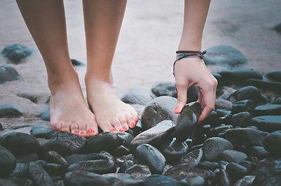 hands & feet pic.jpg