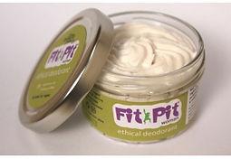 Fit Pit Woman deodorant 100ml.JPG