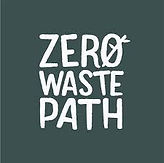 Zero Waste Path skincare