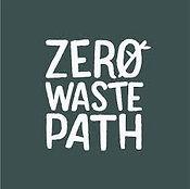 Zero Waste Path skincare