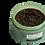 Thumbnail: UpCircle Coffee & Peppermint Body Scrub