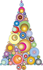 Colourful Christmas Tree.png