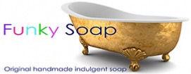 Funky Soap logo.jpg