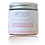 Thumbnail: Youth Glow Face Cream by Purity: 25ml
