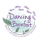 Dancing-Barefoot-Logo-clear.png