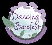 Dancing-Barefoot logo shorter clear.png