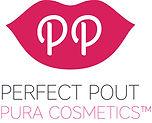 Pura Cosmetics logo.jpg