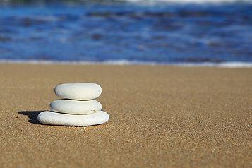 Pebbles on the beach.jpg