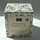 Vegan Chamomile Shampoo Bar packaged plastic free in cardboard box